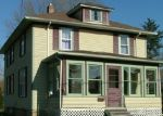 Foreclosed Home in Batavia 60510 626 PARK ST - Property ID: 6240202