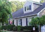 Foreclosed Home in Shoreham 11786 42 JOMAR RD - Property ID: 6240381