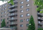 Foreclosed Home in Silver Spring 20910 575 THAYER AVE APT 102 - Property ID: 6242079