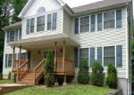 Foreclosed Home in Woodridge 12789 21 WINTERTHUR RD - Property ID: 6243037