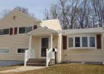 Foreclosed Home in Parlin 8859 98 ALBERT DR - Property ID: 6243282