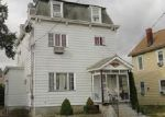 Foreclosed Home in South River 8882 26 THOMAS ST - Property ID: 6243298