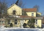 Foreclosed Home in Patchogue 11772 8 MORRISON PL - Property ID: 6243704