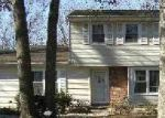 Foreclosed Home in Ridge 11961 31 ROLLING HILLS DR - Property ID: 6243740