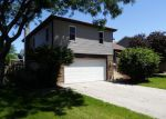 Foreclosed Home in Aurora 60504 2220 RIDGE AVE - Property ID: 6245278