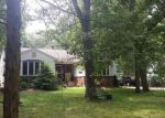 Foreclosed Home in Jackson 8527 690 BURKE RD - Property ID: 6246543
