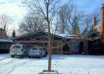 Foreclosed Home in Elmwood Park 60707 1728 N 78TH AVE - Property ID: 6249115