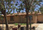 Foreclosed Home in Littlerock 93543 10212 E AVENUE R14 - Property ID: 6254263