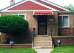 Foreclosed Home in Chicago 60628 12450 S NORMAL AVE - Property ID: 6255074