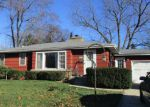 Foreclosed Home in Downers Grove 60515 3933 MAIN ST - Property ID: 6255075