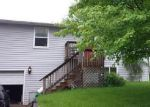 Foreclosed Home in Mchenry 60050 5305 N HIGHLAND DR - Property ID: 6256394