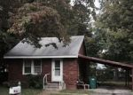 Foreclosed Home in Seymour 6483 3 HOUSATONIC TER - Property ID: 6259330