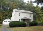 Foreclosed Home in New Hartford 6057 61 RESERVOIR RD - Property ID: 6262831