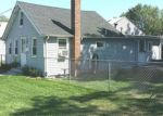 Foreclosed Home in North Middletown 7748 275 THOMPSON AVE - Property ID: 6262970