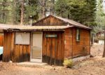 Foreclosed Home in South Lake Tahoe 96150 1117 DEDI AVE - Property ID: 6265456