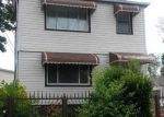 Foreclosed Home in Elmont 11003 75 HOEFFNER AVE - Property ID: 6265741