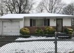 Foreclosed Home in Roosevelt 11575 55 WOODS AVE - Property ID: 6265766