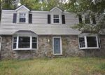 Foreclosed Home in Fallston 21047 1723 CARRS MILL RD - Property ID: 6266225