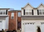 Foreclosed Home in Sellersville 18960 152 HAMPSHIRE DR - Property ID: 6266350