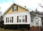 Foreclosed Home in Egg Harbor City 8215 714 SAINT LOUIS AVE - Property ID: 6267287