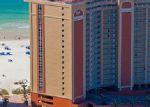Foreclosed Home in Gulf Shores 36542 401 E BEACH BLVD UNIT 701 - Property ID: 6268222