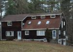 Foreclosed Home in Madbury 3823 97A HAYES RD - Property ID: 6268296