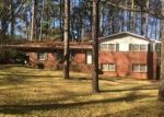 Foreclosed Home in Atlanta 30311 2275 COUNTRY CLUB LN SW - Property ID: 6268324