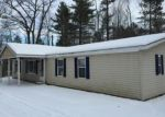 Foreclosed Home in Gaylord 49735 1487 ARROWHEAD TRL - Property ID: 6268432