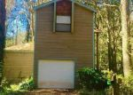 Foreclosed Home in Tallahassee 32301 1673 SILVERWOOD DR - Property ID: 6271040