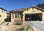 Foreclosed Home in El Mirage 85335 11724 W ACAPULCO LN - Property ID: 6271095