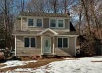 Foreclosed Home in Ronkonkoma 11779 86 ARLINGTON RD - Property ID: 6271232