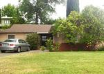 Foreclosed Home in Altadena 91001 2612 HOMEPARK AVE - Property ID: 6271564