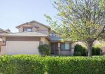 Foreclosed Home in Murrieta 92563 39797 AVENIDA MIGUEL OESTE - Property ID: 6271622