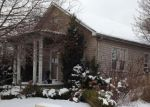 Foreclosed Home in Madison Heights 48071 30 W HARWOOD AVE - Property ID: 6271746