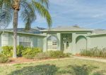 Foreclosed Home in Safety Harbor 34695 1709 BERMUDA CT - Property ID: 6271852