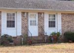 Foreclosed Home in Conway 29527 509 TEMPLE ST - Property ID: 6271948