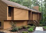 Foreclosed Home in North Chesterfield 23235 1413 OLD LOG TRL - Property ID: 6272533