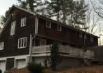Foreclosed Home in Madbury 3823 97A HAYES RD # A - Property ID: 6272628