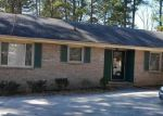 Foreclosed Home in Conyers 30094 2704 TURNER VALLEY CT SW - Property ID: 6272702