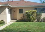 Foreclosed Home in Reseda 91335 7062 CORBIN AVE - Property ID: 6272885
