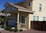 Foreclosed Home in Hesperia 92344 8715 REDONDO AVE - Property ID: 6272901