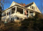 Foreclosed Home in Tiverton 2878 16 PROSPECT HL - Property ID: 6272985