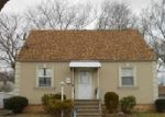 Foreclosed Home in North Brunswick 8902 9 PARKWAY - Property ID: 6273017