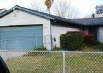 Foreclosed Home in Sacramento 95824 5835 41ST ST - Property ID: 6273069