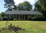 Foreclosed Home in Charlotte 28212 6808 RAMBLING ROSE DR - Property ID: 6273121