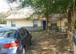 Foreclosed Home in Apopka 32712 6490 FORTUNE LN - Property ID: 6273170