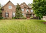 Foreclosed Home in Fort Mill 29707 9209 DRAYTON LN - Property ID: 6273280