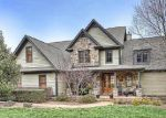 Foreclosed Home in Mooresville 28117 161 GAINSWOOD DR - Property ID: 6273298