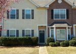 Foreclosed Home in Riverdale 30296 7661 COMMERCE CT - Property ID: 6273462