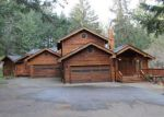 Foreclosed Home in Santa Rosa 95404 2540 MARK WEST SPRINGS RD - Property ID: 6273650